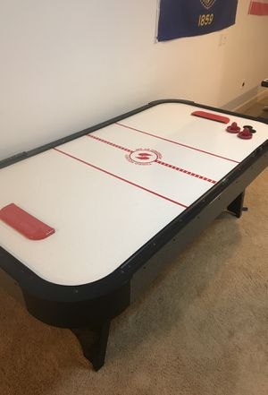 Air Hockey table for Sale in Bothell, WA