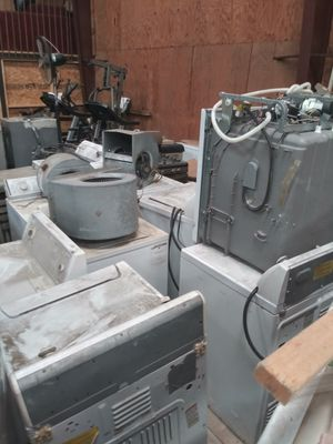 Various Washer and Dryers for Sale in DeSoto, TX