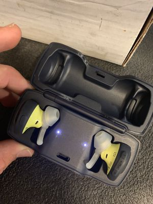 Bose for Sale in Goodyear, AZ