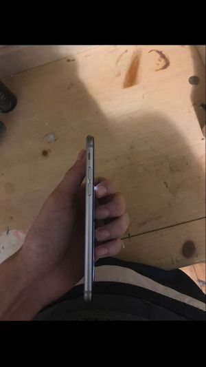 iPhone 6 for Sale in Colfax, NC