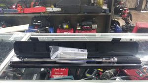 Matco wrench for Sale in Aurora, CO