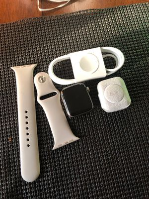 Apple Watch series 5 for Sale in Columbus, OH