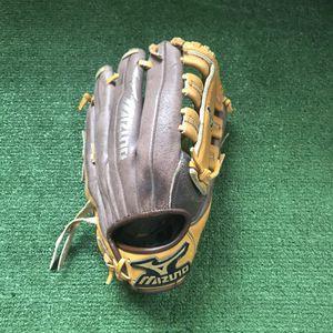 Mizuno Baseball/Softball Glove 11.5 for Sale in The Bronx, NY