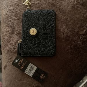 Wallet for Sale in Tualatin, OR