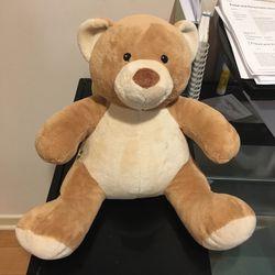 Teddy Bear for Sale in Santa Monica,  CA