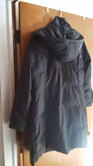 Michael Kors coat very good condition for Sale in Manassas, VA