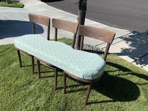Bench for Sale in Redmond, OR