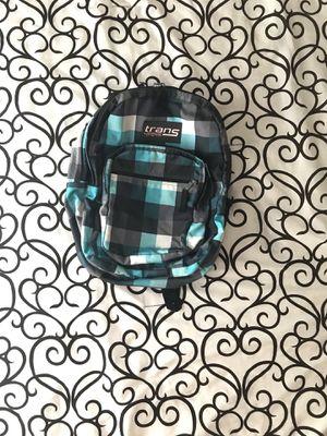 Jansport Backpack for Sale in North Las Vegas, NV