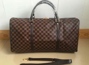 Louis Vuitton Luggage bag New for Sale in Rockville, MD