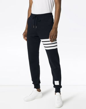 Thom Browne Pants - Size 1 for Sale in Federal Way, WA