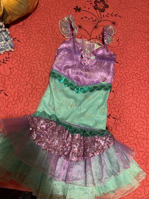 Ariel dress for Sale in Houston, TX