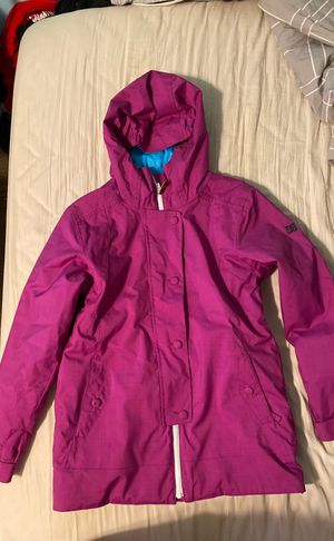 DC women's snowboarding jacket for Sale in Vancouver, WA