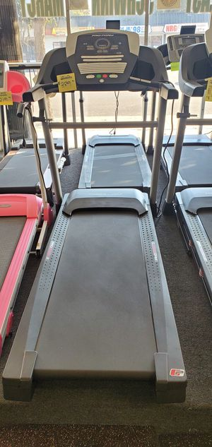 Treadmill for Sale in Bell, CA