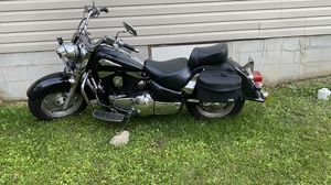 1998 Suzuki intruder 1500 for Sale in Ringgold, GA
