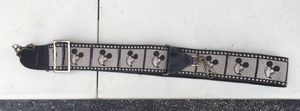 Vintage Mickey Mouse camera strap for Sale in Tarpon Springs, FL