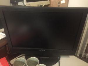 18 inch tv for Sale in Ashburn, VA