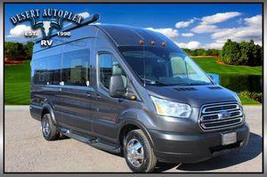 2020 Coachmen Beyond 22RB Li3 Class B Motorhome for Sale in Mesa, AZ