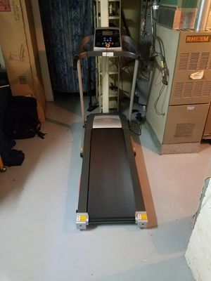 Sunny Health and Fitness Treadmill for Sale in Portland, OR