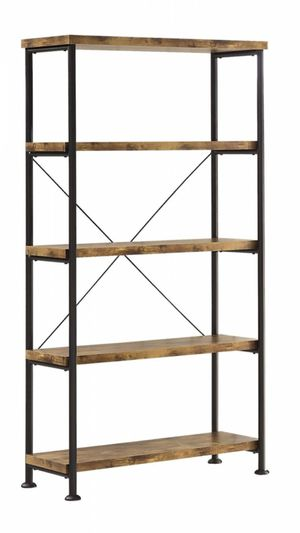Bookshelves for Sale in Livermore, CA