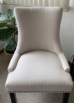 Modway Upholstered Chair for Sale in Redondo Beach,  CA