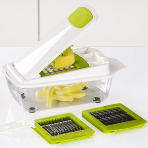 New Multi Food Cutter for Sale in Hacienda Heights, CA