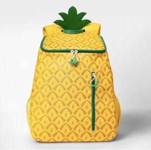 Sun Squad 20 Can Cooler Bag for Sale in Denver, CO