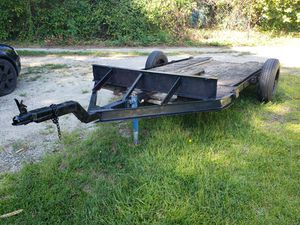 trailer 5,5X10 for Sale in Easley, SC