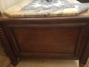 Table for Sale in High Point, NC