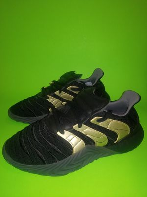 ADIDAS BOOST SOBAKOV 2.0 MENS SIZE 9.5 for Sale in McGill, NV