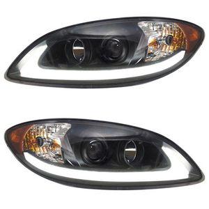International Prostar Headlights Right or Left for Sale in San Leandro, CA