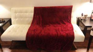 Futon sofa bed for Sale in Winter Park, FL