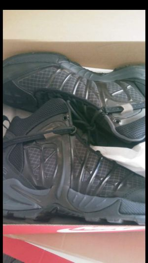 ACG boots (size 13) for Sale in Temple Hills, MD