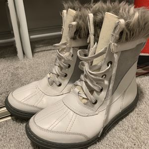 Women's Snow boots for Sale in Henderson, NV