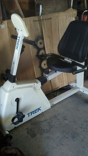 Exercise bike for Sale in Bedford Park, IL