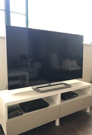 Vizio 49 in. Smart LED TV for Sale in Cleveland, OH
