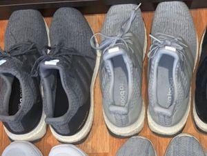 Adidas Ultra Boost size 10 $140 OBO BOTH $220 for Sale in Pomona, CA