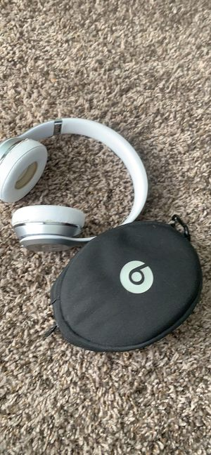 Beats solo 3 for Sale in King George, VA