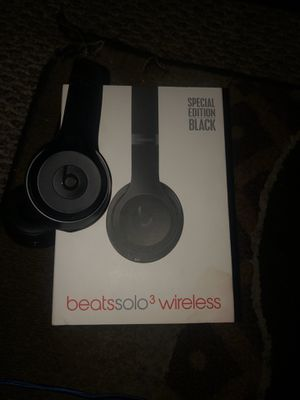 Beats by Dr. Dre for Sale in Washington, DC