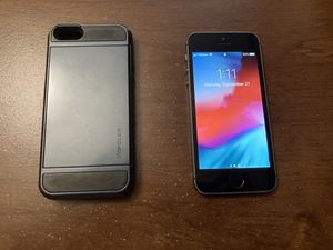 IPhone 5 (Verizon) for Sale in Chicago, IL