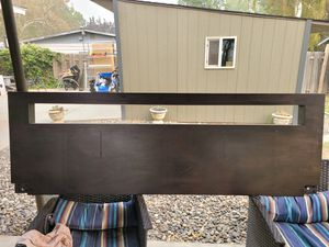 King size frame for Sale in Kennewick, WA