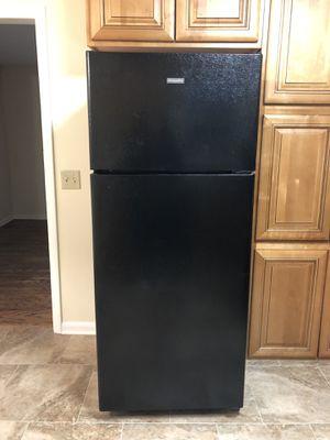 Brand NEW HotPoint fridge for Sale in Nashville, TN