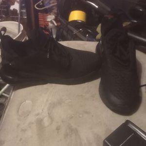 Nike air270 7Y for Sale in Philadelphia, PA