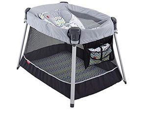 Baby lounger, playpen, swing, and more for Sale in Lake View Terrace, CA