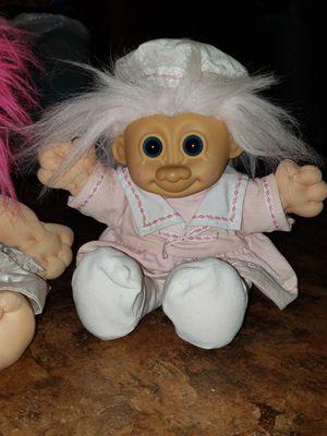 troll for Sale in San Diego, CA