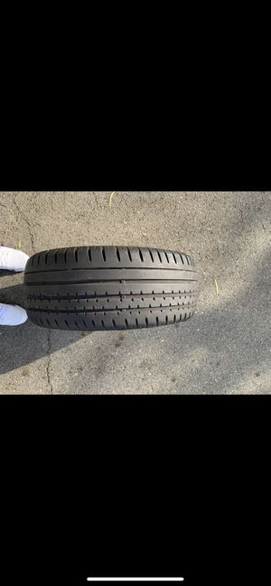 Continental Tires for Sale in Chino, CA