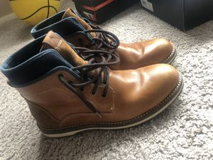 Aldo boots for Sale in Cleveland, OH