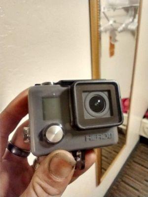 GoPro Hero + for Sale in Petaluma, CA