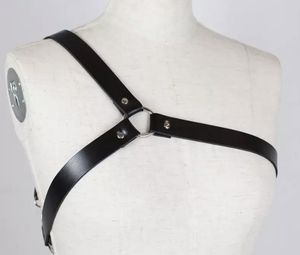 One strap leather harness for Sale in St. Peters, MO