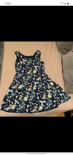 Dress M/L for Sale in Aurora, CO