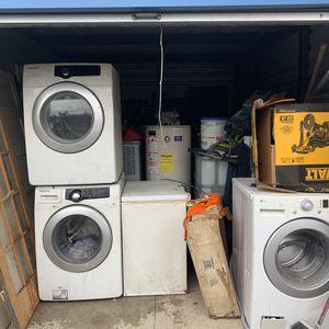 Appliances for Sale in Philadelphia, PA